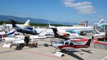Cheap Transportation to Geneva Airport (GVA)