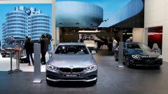 Transportation to the Geneva Auto Show (Genève Auto Salon)