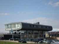 Main_Building_Lausanne_Airport_1