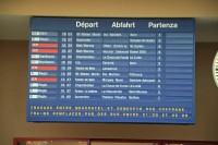 Cheap Flights to Neuchâtel in Switzerland