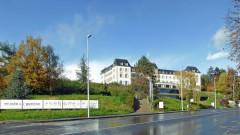 Visit the International Red Cross Museum in Geneva