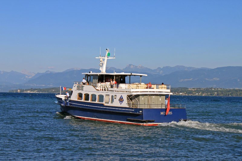 Download image Passenger Ferry Boats PC, Android, iPhone and iPad ...