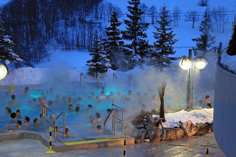 ski resorts near la gallery